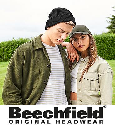 Teaser Beechfield