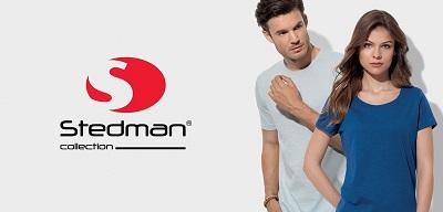 Teaser Stedman